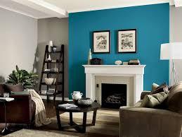 Tan Living Room Colors Tan Living Room Ideas Home