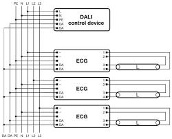 quicktronic intelligent dali dim t5 osram wiring diagramzoom image