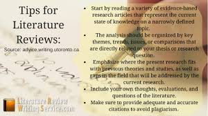 news topic essay on current affairs