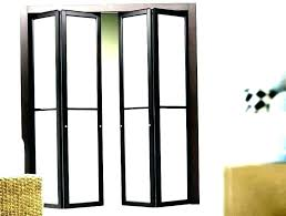 frosted glass bifold closet doors frosted closet doors frosted glass bi fold closet doors frosted glass bifold closet