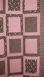 19 best Quilts - 5 Yard Quilts images on Pinterest | Patchwork ... & Free Five-Yard Quilt Patterns | Five Yard Quilt Patterns Adamdwight.com