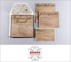 best wedding invitations of 2012! junebug weddings Real Wood Wedding Invitations cherry wood wedding invitations bycherry wood wedding invitations by paper passionista and real card studio, real wood wedding invitations custom