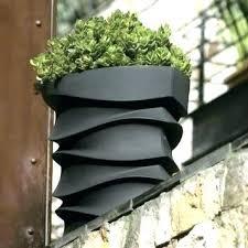 large outdoor pots gardening garden design with planters plant hamilton nz outd large outdoor vases whole pots