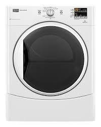 kenmore he2 dryer. appliances kenmore he2 dryer