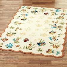 sonoma outdoor rugs new rugs outdoor full size of round outdoor rugs blue round indoor outdoor