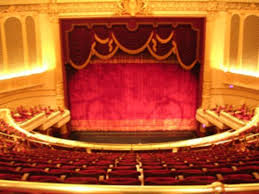 Capitol Theater Slc Seating Chart Capitol Theatre Salt Lake City 2019 All You Need To Know