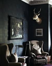 lighting for dark rooms. Fine For Lighting For Dark Rooms Interior Design Intended  Living Room Ideas Chic   For A