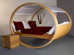 interesting furniture design. 35 Unique Bed Designs For Extravagantly Customized Bedroom Decorating Interesting Furniture Design E