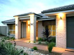 outdoor wall lighting ideas contemporary outdoor lighting contemporary outdoor lighting mid century modern exterior pertaining to