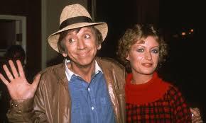 Gilligan's Island': Meet Bob Denver's Fourth Wife Dreama Perry