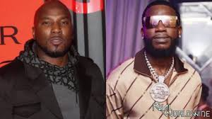 Young Jeezy vs Gucci Mane