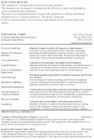 Staff Adjuster Sample Resume Simple Claims Adjuster Resume Sample Colbroco