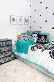 Best 25+ Teal bedrooms ideas on Pinterest | Teal bedroom walls, Teal  bedroom decor and Teal teen bedrooms