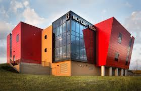 exterior architectural photography. Grundfos Signage Exterior Architectural Photography R