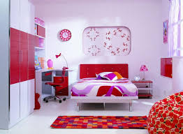 brilliant joyful children bedroom furniture. gallery kids bedroom furniture with green cabin beds made of wooden and within the most elegant also beautiful room regarding existing brilliant joyful children