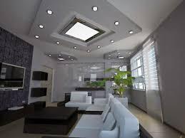 large recessed lighting. Large Recessed Lights Additional Sylvania Lighting S