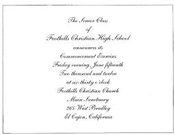 Free Printable Graduation Invitations Inside Party Invitation