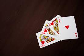 live casino games at osiris