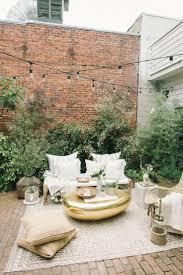 coffee tables indoor outdoor rugs target 10 12 outdoor rug