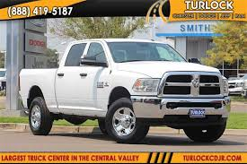 dodge ram 2016 2500. Beautiful 2500 Certified PreOwned 2016 Ram 2500 Tradesman For Dodge A