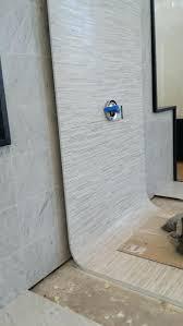 cancos tile northport renaissance