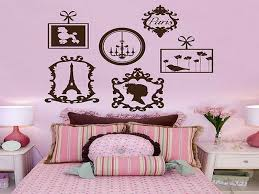 blue paris bedroom decor amazing paris bedroom decor yellowpageslive com home smart inspiration