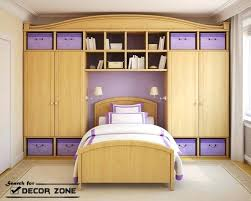 small room furniture solutions. Small Room Solutions Bedroom Inspiration Furniture With Ultra Compact Interior Designs Space