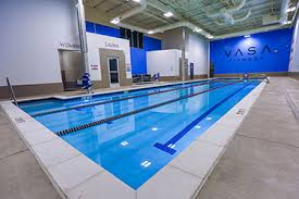 indoor gym pool. Beautiful Pool Gym Near Me With Pool For Indoor Gym Pool P