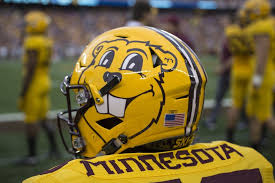 Gopher Football Unveils A Newer Cheaper Ticket Plan The