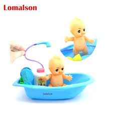 baby bath seat target bathtub baby kids bath toys basin full bathtub baby swimming toys baby bath seat