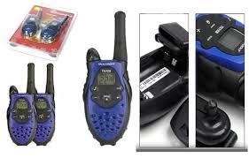motorola walkie talkie manual. product descriptionlast updated : 11/3/2015 12:48:56 pm. motorola talkaboutwo ways walkie talkie manual p