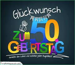 Lustige Geschenke Vater Best Sprüche Zum 50 Geburtstag Karte Mit