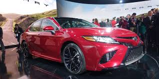new car releases in world16 Best Cars of the 2017 Detroit Auto Show  North American