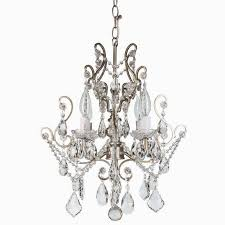 unique 49 best crystal chandeliers by amalfi decor images on for chandelier pieces