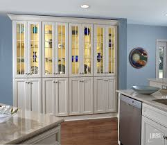 Jamestown Designer Kitchens Haas Cabinet Richmond V Maple Kitchen In White Submitted By
