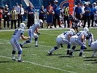Colts Rb Depth Chart 2012 2012 Indianapolis Colts Season Wikipedia
