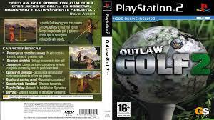 Outlaw golf 2 big boobs cheat