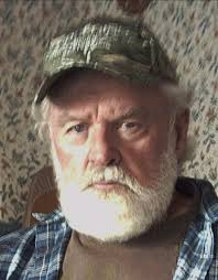 "Obituary for Roland ""Boots"" Duane McCoy"