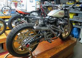 motorcycle parts and vintage motorcycle parts