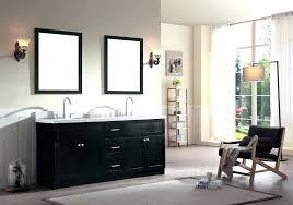 bathroom 60 inch countertop countertops with sink vanity quartz vanities stone tops engineered