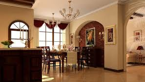 Dining Room Remodel Ideas HD Decorate - Remodel dining room