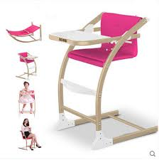baby dining chair. children dining chair multifunction baby dinette eating rocking learning seat can be adjusted