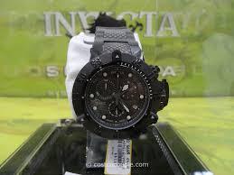costco watches invicta archives invicta watches invicta watches napolis men invicta vintage collection watches invicta watches amazon uk