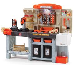 the home depot master work toys r us toys r us in a couple more years