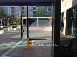 glass scratch removal diamond window cleaning img8660 planets images
