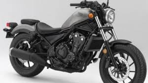 2018 honda shadow. brilliant shadow 2017 honda rebel front for 2018 honda shadow