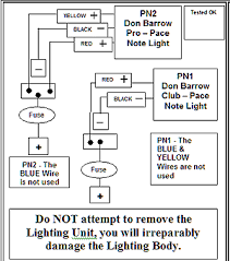 pacenotes latest pacenote light reading pacenotes at night pn2 wiring diagram