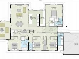 free house plan design website unique house plan websites awesome design a floor plan best free