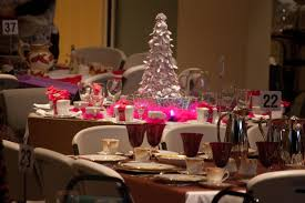 christmas banquet table centerpieces. Great Christmas Tree Centerpiece At Magnificent Design Ideas Of Party With Gold Gorgeous Silver Banquet Table Centerpieces A