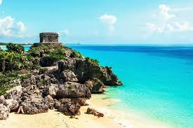 best riviera maya all inclusive resorts